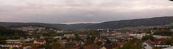 lohr-webcam-07-10-2016-16_20