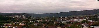 lohr-webcam-07-10-2016-16_40