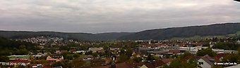 lohr-webcam-07-10-2016-17_20