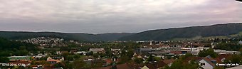 lohr-webcam-07-10-2016-17_30