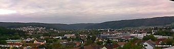 lohr-webcam-07-10-2016-17_40
