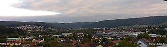 lohr-webcam-07-10-2016-17_50