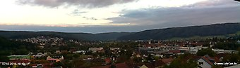 lohr-webcam-07-10-2016-18_10