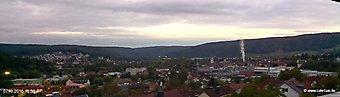 lohr-webcam-07-10-2016-18_50