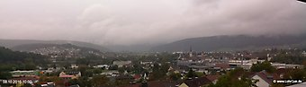 lohr-webcam-08-10-2016-10_00