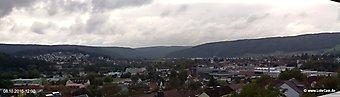 lohr-webcam-08-10-2016-12_00