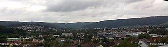 lohr-webcam-08-10-2016-13_00