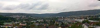 lohr-webcam-08-10-2016-13_20