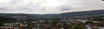 lohr-webcam-08-10-2016-13_30