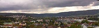 lohr-webcam-08-10-2016-16_00