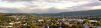 lohr-webcam-08-10-2016-17_30
