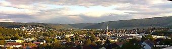 lohr-webcam-08-10-2016-17_40