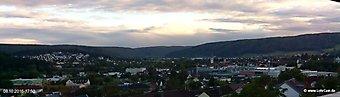 lohr-webcam-08-10-2016-17_50