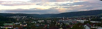 lohr-webcam-08-10-2016-18_20