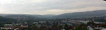 lohr-webcam-09-10-2016-09_30