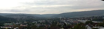 lohr-webcam-09-10-2016-10_00