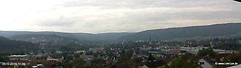 lohr-webcam-09-10-2016-10_20