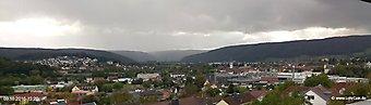 lohr-webcam-09-10-2016-13_20