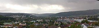 lohr-webcam-09-10-2016-13_40