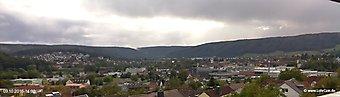lohr-webcam-09-10-2016-14_00