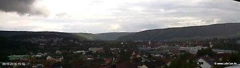lohr-webcam-09-10-2016-15_10