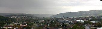 lohr-webcam-09-10-2016-16_30