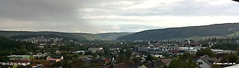 lohr-webcam-09-10-2016-16_40