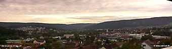 lohr-webcam-09-10-2016-17_30