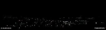 lohr-webcam-01-09-2016-00:10