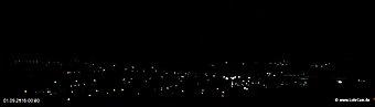 lohr-webcam-01-09-2016-00:30