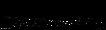 lohr-webcam-01-09-2016-02:10