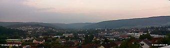 lohr-webcam-01-09-2016-07:20