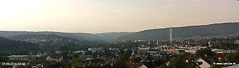lohr-webcam-01-09-2016-08:00