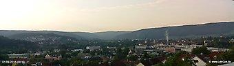 lohr-webcam-01-09-2016-08:10