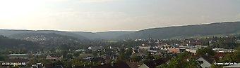 lohr-webcam-01-09-2016-08:50