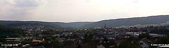 lohr-webcam-01-09-2016-13:50