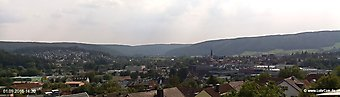lohr-webcam-01-09-2016-14:30