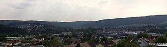 lohr-webcam-01-09-2016-14:40