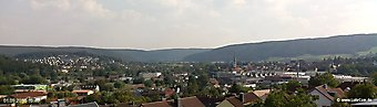 lohr-webcam-01-09-2016-16:40