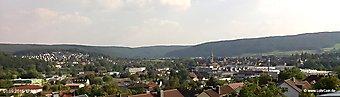 lohr-webcam-01-09-2016-17:20
