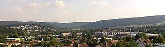 lohr-webcam-01-09-2016-17:30