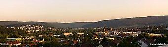 lohr-webcam-01-09-2016-19:10