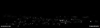 lohr-webcam-02-09-2016-01:50