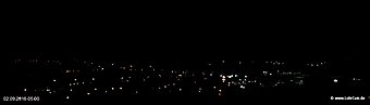 lohr-webcam-02-09-2016-05:00
