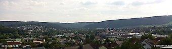 lohr-webcam-02-09-2016-14:20