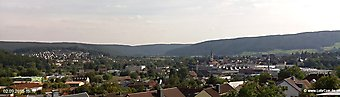 lohr-webcam-02-09-2016-16:10