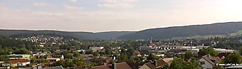 lohr-webcam-02-09-2016-16:50