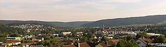 lohr-webcam-02-09-2016-18:00