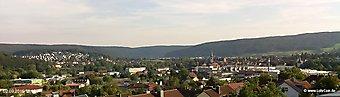 lohr-webcam-02-09-2016-18:10