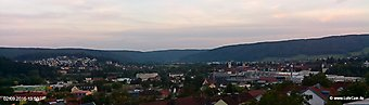 lohr-webcam-02-09-2016-19:50